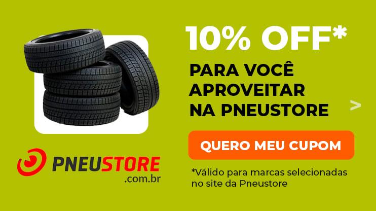 pneustore 10